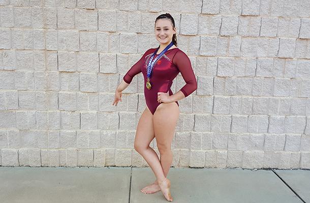 IGC-regional-2018-Katelynn