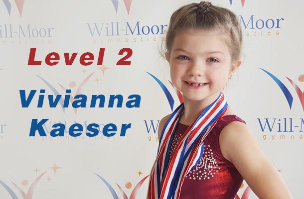 L2-Vivianna-Kaeser-2018